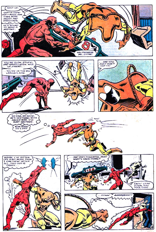 Daredevil (1964) 224 Page 18