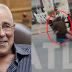 Θεσσαλονίκη: Έβρισαν και χτύπησαν τον Κώστα Ζουράρι στο συλλαλητήριο (Βίντεο)