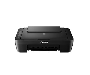 canon-pixma-mg3053-driver-download-mac