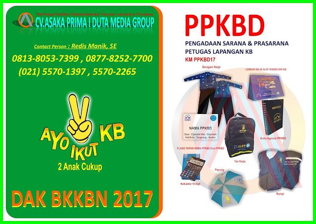 Sarana Kerja PPKBD 2017,ppkbd kit 2017,jual ppkbd kit 2017,pabrik plkb kit 2017.industri plkb kit 2017,pabrik ppkbd kit 2017,harga ppkbd kit 2017,harga ppkbd kit 2017,brosur ppkbd kit 2017,juknis dak bkkbn 2017