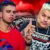 DJ LORRAN E DJ MITICO - PRA TE ESQUECER EXCLUSIVA-BAIXAR GRÁTIS