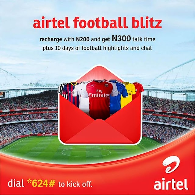 Airtel Introduces Blitz&Trybe Plan For Unlimited Social  Chat