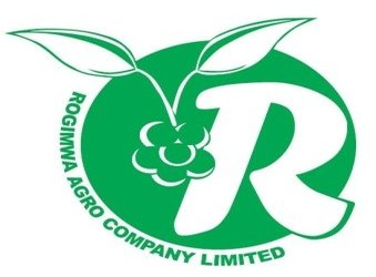 Rogimwa-agrocompany-ltd-logo
