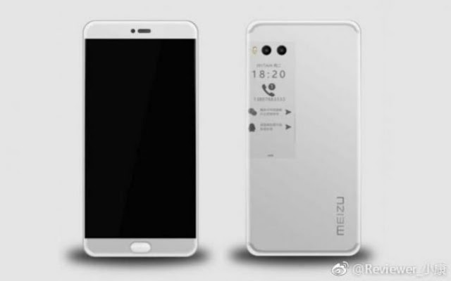 meizu-pro-7-with-e-ink-dorsal-display