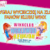 ______¡Gana un viaje a Winx Club Worldwide Reunion!_______ Win a trip to Winx Club Worldwide Reunion!