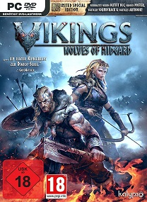 vikings-wolves-of-midgard-pc-cover-www.ovagames.com