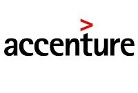 Accenture-off-campus-21st-november-2015