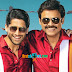 Venky Mama loses two best opportunities!