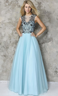 http://www.dressfashion.co.uk/product/light-sky-blue-tulle-floor-length-beading-princess-open-back-prom-dress-ukm020102362-17044.html?utm_source=minipost&utm_medium=1054&utm_campaign=blog