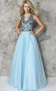 http://www.dressfashion.co.uk/product/light-sky-blue-tulle-floor-length-beading-princess-open-back-prom-dress-ukm020102362-17044.html?utm_source=minipost&utm_medium=1054&utm_campaign=blog
