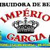 Qualidade com ótimos preços é na distribuidora de bebidas Império Garcia, em Ponto Novo