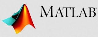 Matrix Laboratory (MATLAB)