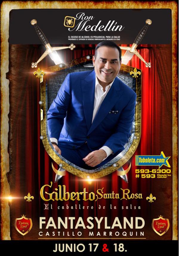 Gilberto-Santa-Rosa-Opening-Castillo-Marroquín