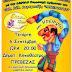 Πρέβεζα:Εκδήλωση   σήμερα Κοινωνικής Αλληλεγγύης Με Καραγκιόζη Και Παραμύθι «Για Τον Μικρό Αλέξανδρο»