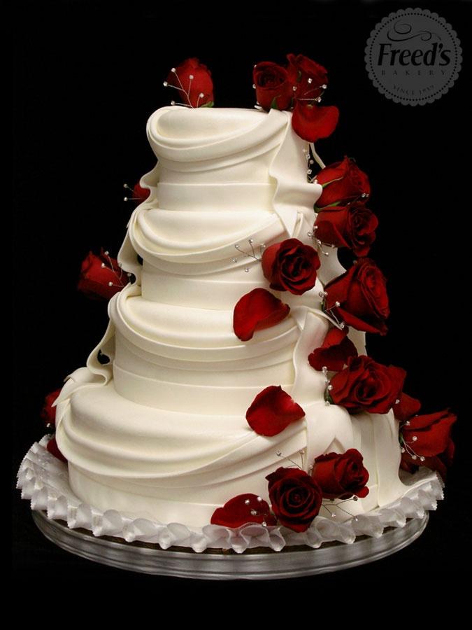 Hydrangea Hill Cottage Beautiful Cakes