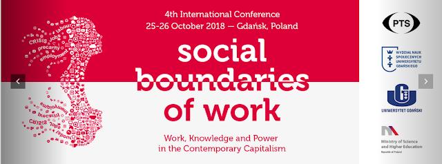 http://www.socialboundariesofwork.lh.pl/pl/
