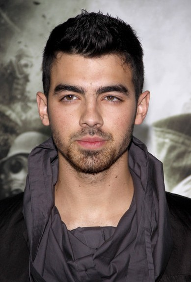 Fashion Mens Hairstyles 2012 2013 Short Hairstyles 2012 2013
