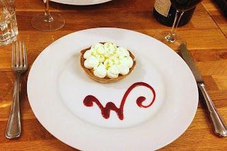 Mes Adresses : Le restaurant Un Jour Un Chef ouvre ses cuisines aux amateurs éclairés - 4, rue Biscornet - Paris 12