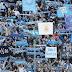 Sassuolo-Napoli: 5 mila tifosi azzurri in Emilia
