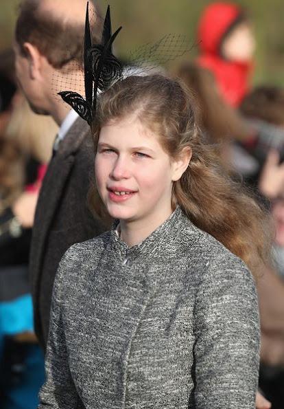 Eugenie princess beatrice wore prada dress prada shoes pumps