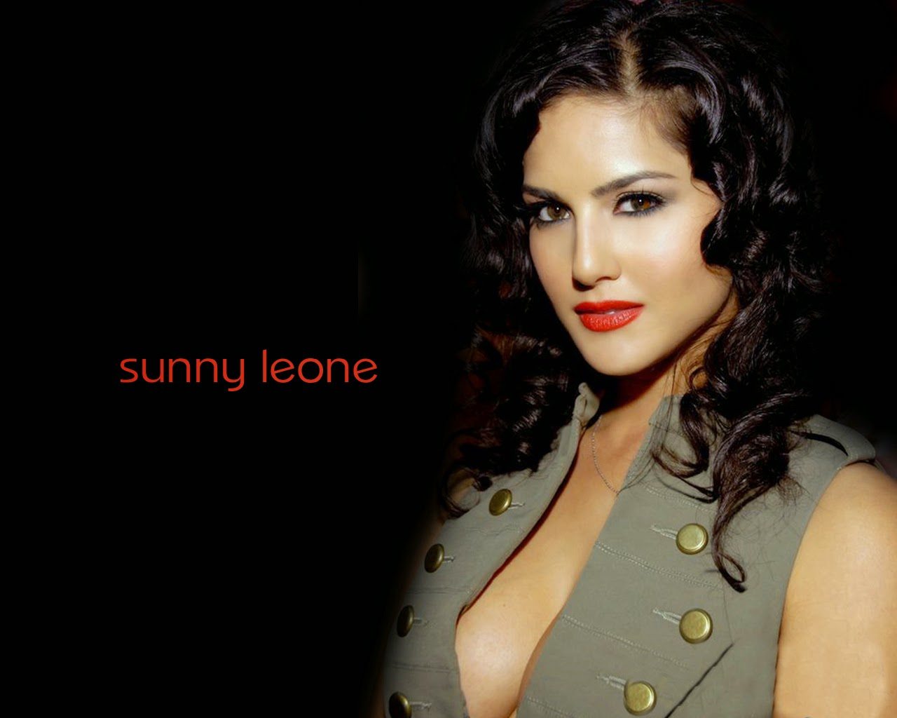 Global Pictures Gallery Sunny Leone Full Hd Wallpapers-6394