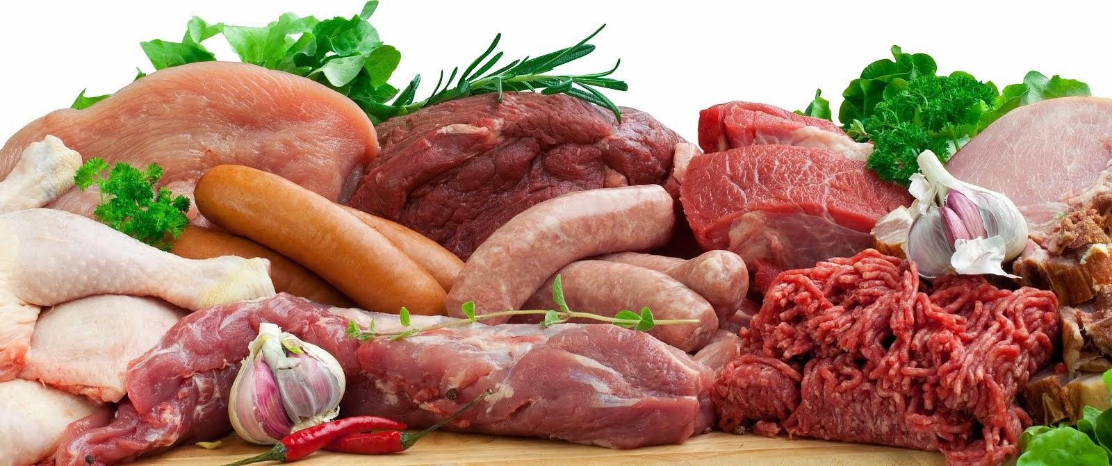 Resultado de imagem para carnes