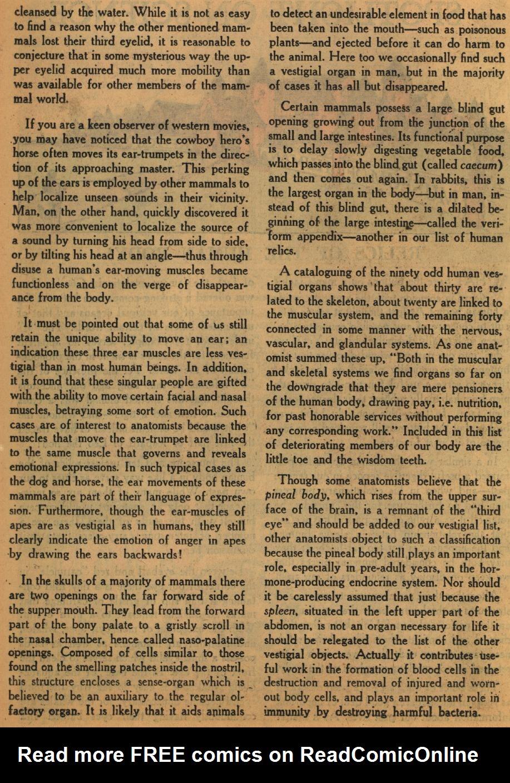 Strange Adventures (1950) issue 67 - Page 26