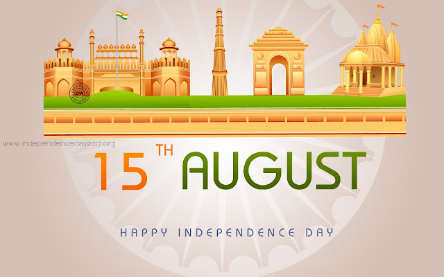 Independence Day Speech in Hindi