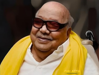 conflict-for-karunanidhi-cremation