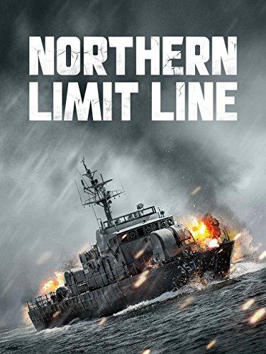 Northern Limit Line
