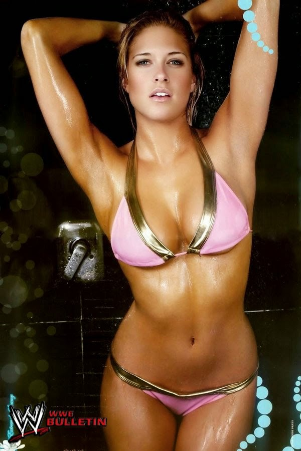 cfb9e77f6d596 CLICK HERE FOR MORE DIVA GALLERIES !! Huge Bikini Photo Collection ...