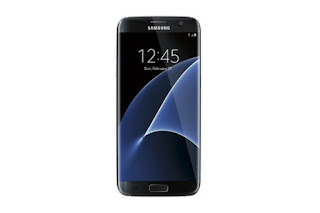 Samsung Galaxy S7 Edge SM-G935F Android 7.0 Nougat (Norway) Stock Rom Download