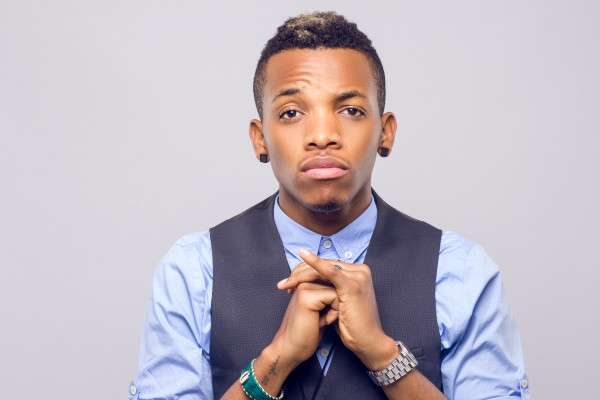 Download Mp3 : Tekno - Change [New Song Audio] - Bongobase