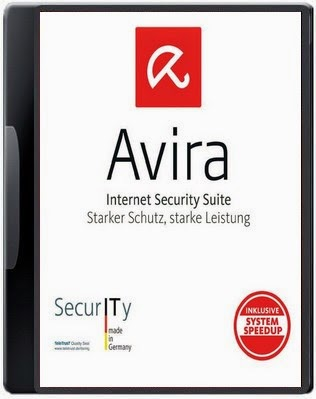 2014 for antivirus full 7 with key download version free windows avira