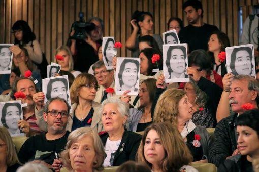 Inicia en Argentina nuevo juicio oral por crímenes en dictadura