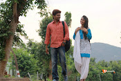 4G Movie Stills-thumbnail-2
