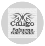 CaligoPublica