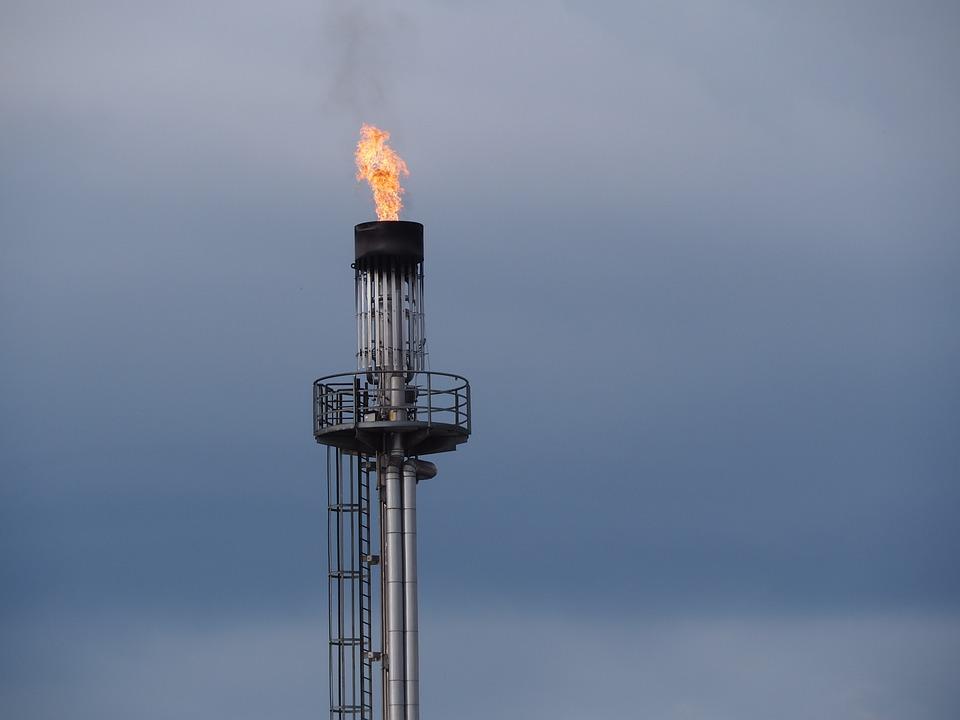 Gas Licht Afsluiten : Nederland van het gas af. mogelijk of niet? energienieuws