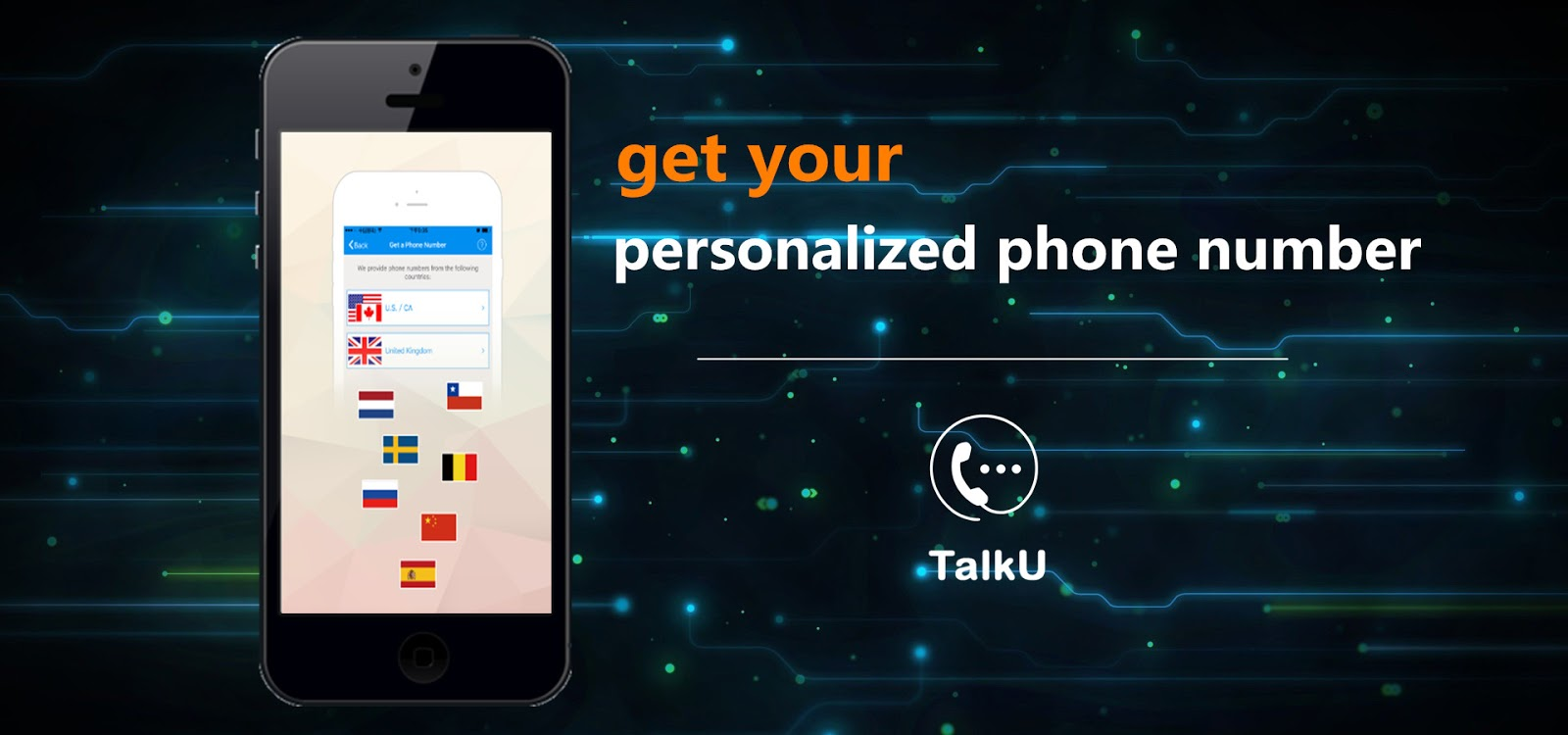 3 Best Free WiFi Calling App that You Should Know