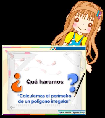 http://www.ceiploreto.es/sugerencias/tic2.sepdf.gob.mx/scorm/oas/mat/tercero/29/intro.swf