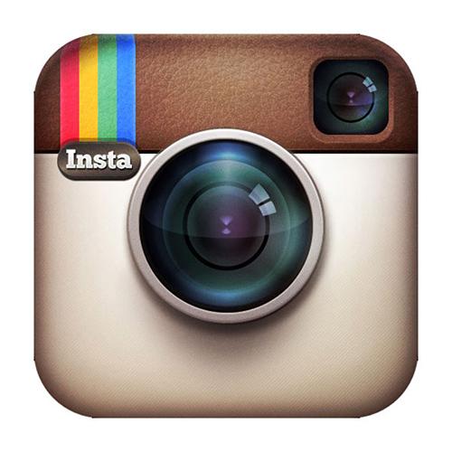 se dina besökare på instagram