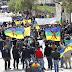 الوضع الراهن للنضال من أجل الأمازيغية بالمغرب و مهام المناضلين الديمقراطيين الجذريين