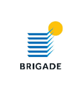 Brigade Group announces Q3 FY17 Financial Results – Revenues increase by 25% and Profits increase by 7%