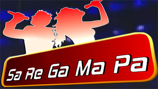 Sa Re Ga Ma Pa 22-10-2017 Zee Tamil tv Show SaReGaMaPa