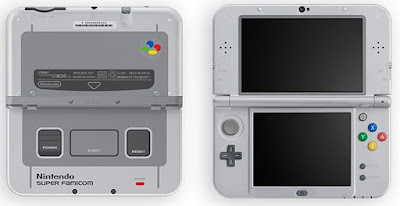 http://www.shopncsx.com/superfamicom3ds.aspx