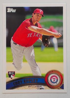 Baseball-mlb Competent 2001 Rochester Red Wings Bobby Brown Al Baseball Coa