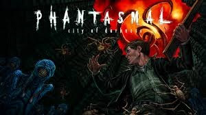 Phantasmal PC Game download