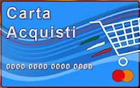 requisiti e domanda per social card 2015