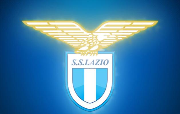 Come comprare azioni della Lazio