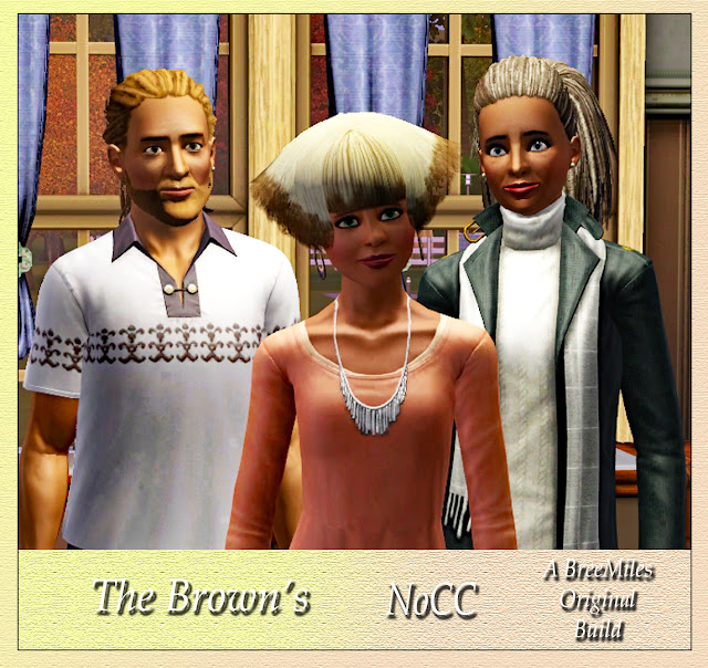 The%2BBrown%2BFamily.jpg